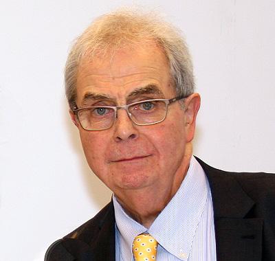 Gerhard Bockhold