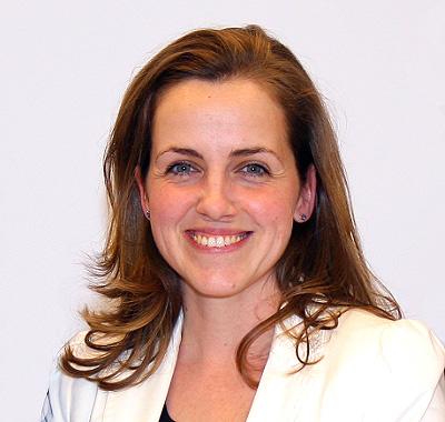 Katharina Lachmund
